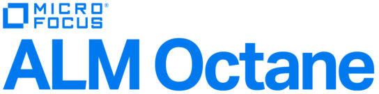 Micro Focus ALM Octane