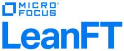 Micro Focus LeanFT