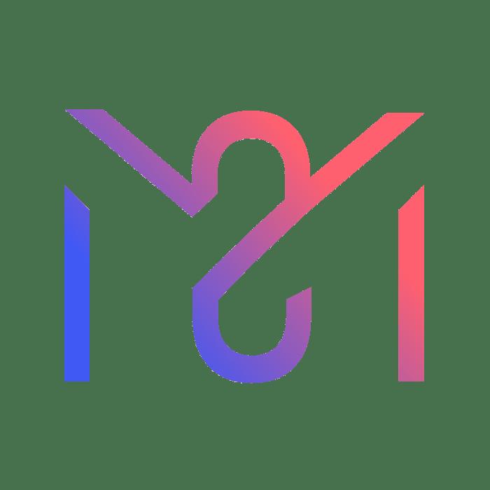 Mindshift Logo