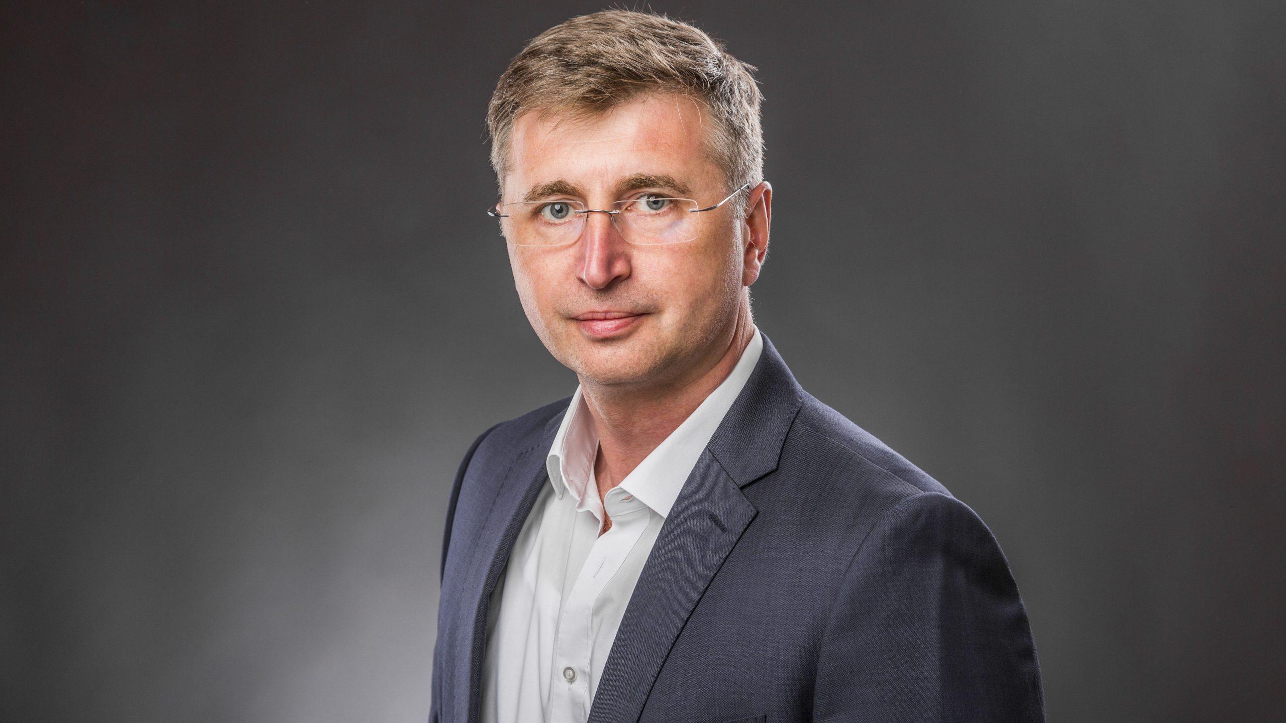Igor Janz